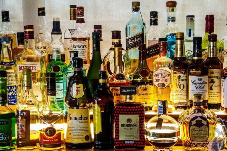 Онлайн курс Правила продажи алкоголя